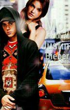 My Stepbrother Justin Bieber (Uredjuje se) by BieberForever10