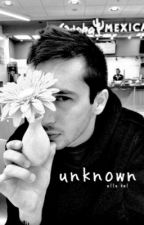 unknown ♫ tyler joseph x reader by unfilledpotholes