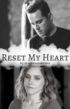 Reset My Heart | Linstead ✓ by erased-wonderland