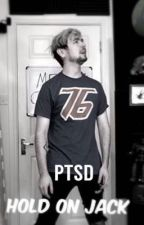PTSD- Hold on Jack (septiplier) by _sapphire_Ink