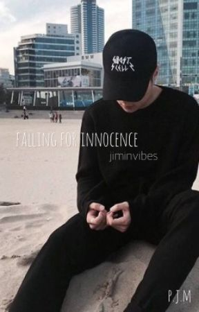 falling for innocence ↠ p.j.m | book 1 [completed] by jiminvibes