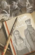 HiLeon ile hayaller..✨ by HiLeon_Story