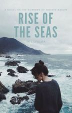 Rise Of The Seas by MissPrima