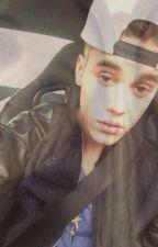 Du bist die Liebe meines Lebens (Justin Bieber Fan Fiction by JanaBiieber