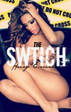The Switch[April] by HoneyEssence