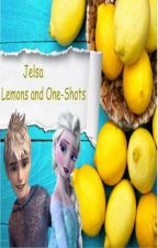 Jelsa Lemons and One-Shots by Httydisthebest