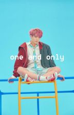 one and only || jjk. by guktwt