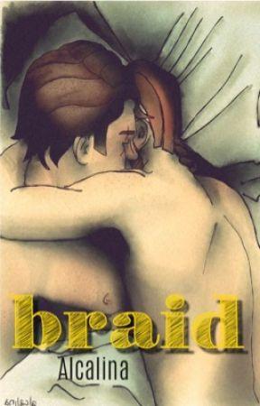 Braid | Obikin by Alcalinaa