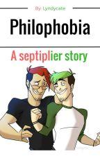 Philophobia by Lyndycate