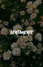 Sentimente ☑ by orfic-