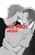 ☆♥︎ YAOI IMAGES ♥︎☆ by Mkoo3e