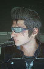 Beautiful | Ignis Stupeo Scientia x Reader | by roslintheredfox