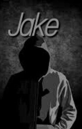 Jake (ONCE Upon A Time Fanfic) by JoshFilms