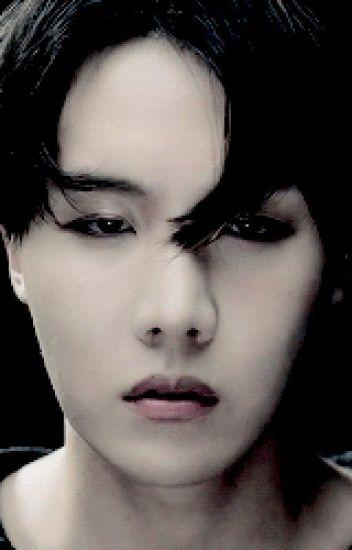 Stupid Love--Jung Hoseok x Reader - cool_aid_man - Wattpad