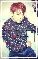 My RICH Stepbrother || BTS Jungkook x Reader by sophiabts