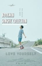 KOOKMIN SONGFIC COLLECTION by darkblue1306