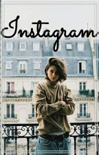 ♔ Instagram ♔ [Maluma, J Balvin] by niaherreranouel
