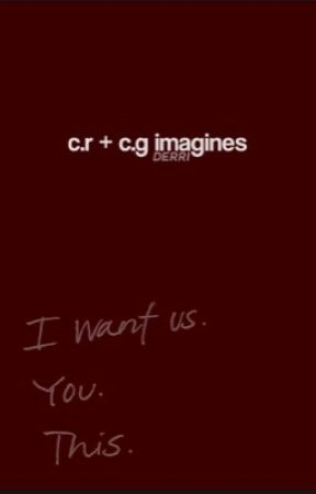 carl grimes + chandler riggs imagines by GALANTINES