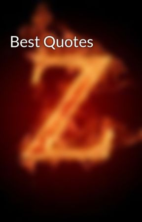 Best Quotes Glados Wattpad