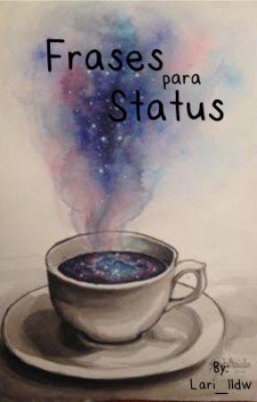 Frases Para Status Alice No País Das Maravilhas Wattpad