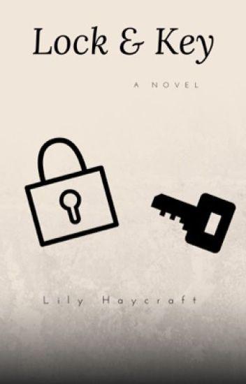 Lock & Key *Camren*