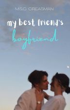 my best friend's boyfriend | g.d by ourfallenstars