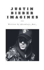 100 Justin Bieber Imagines (COMPLETED) by Lawleys_Bae_