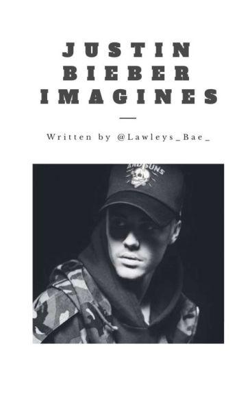 100 Justin Bieber Imagines