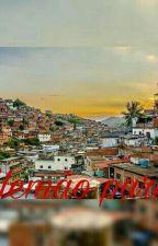Alemão part.2  by luuh_silva1033