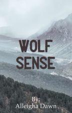 Wolf Sense by 7_Lone_Wolf_7