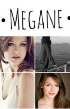 •Mégane• by mileinfinitti