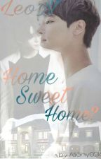 HOME SWEET HOME? LeoN VIXX by afishy0218