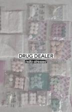 drug dealer » joshler  by rxdio-stressed