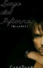 Luego del infierno[Wincest] by _CassRose_