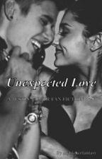 Unexpected Love (Justin Bieber Fanfiction) by mysoulonloop