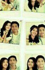 RiFy Love Story by NurulPutriAripah