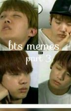 bts memes part 3 by CRYSTAL_KITTY_95