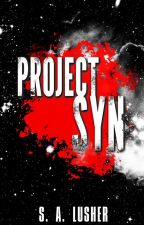 Project Syn by S_A_Lusher