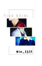 Tinh Khiết. by Min_1315