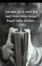 Narkoman by Just_AnaD