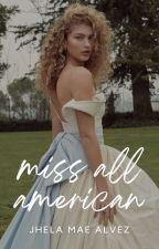 My Sweetest Mistake (SueNie) by jelayal12345