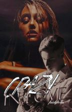 Crazy In Love  💔 jariana by fairlyboca