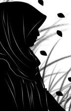 Pengagum Rahasia by IzerNose
