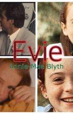 Evie / The Parent Trap/Fanfiction  by AnnieMaeBlyth