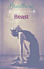 Breathing beasts  by RteenR