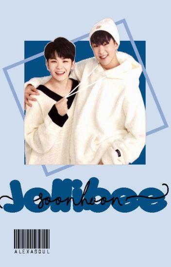 Jollibee | SoonHoon ff