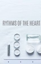 Rhythms of the Heart {COMPLETED} by btsarmy-10