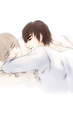 Đọc truyện One day in your arms [YunJae]
