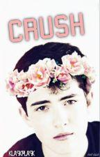 crush /sterek by KlaskPlask