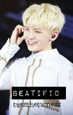 Happy [Seventeen Woozi] by taestheticness